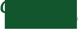 Greenville Savings Bank Logo